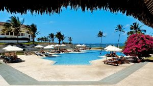 Garoda Resort Watamu