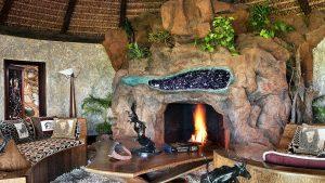 Room Ol Jogi Ranch