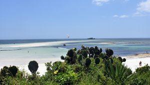 Garoda Beach Watamu, Kenya