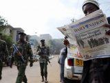 Kenya Notizie-Articoli più letti