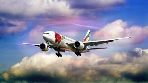 Kenya Consigli per il viaggiatore